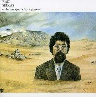 Raul Seixas Dia_terra_parou