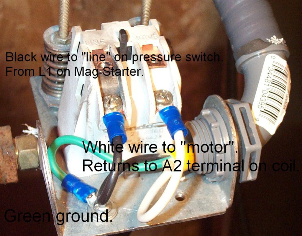 220 Volt Magnetic Switch Wiring Diagram Lt 160 Suzuki Wiring Diagram For Wiring Diagram Schematics