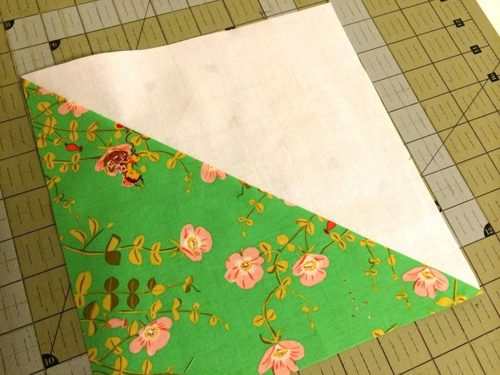 briar_rose_quilt_pattern_9