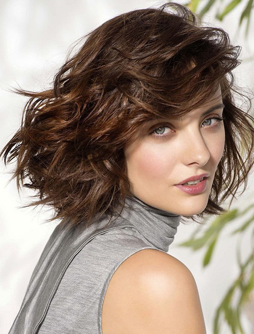 20 Easy Bob Hairstyles For Short Hair Spring Summer 20182019 Page 2