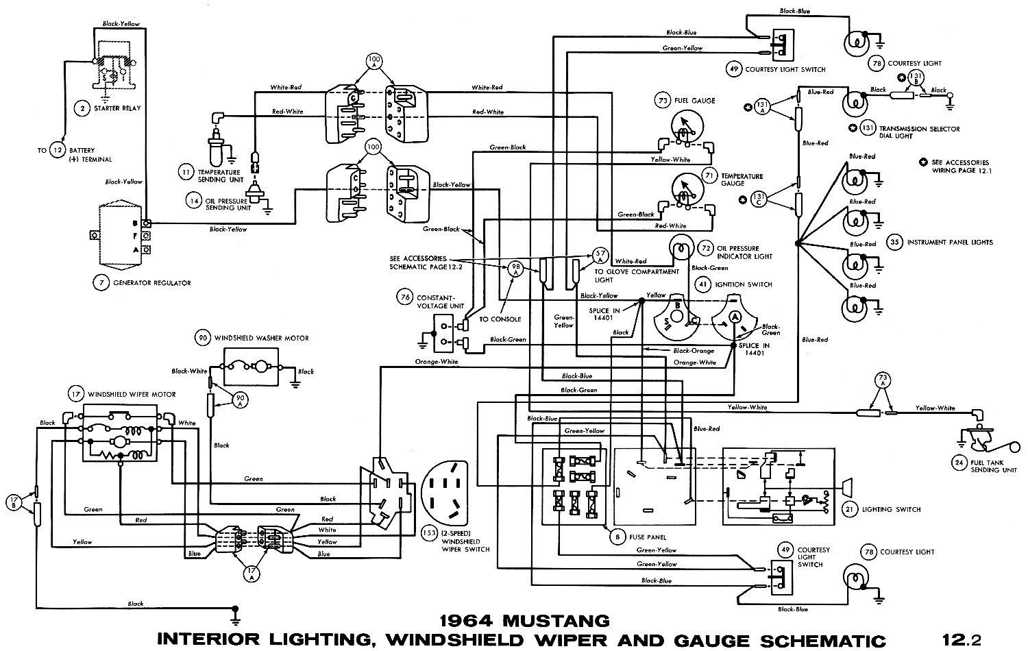 1970 Ford Mustang Ignition Switch Wiring Diagram 05 Buick Lesabre Wiring Diagram Hondaa Accordd Ab18 Jeanjaures37 Fr