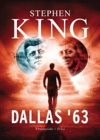 "Stephen King ""Dallas 63"""
