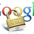 Google to start encryption shaming