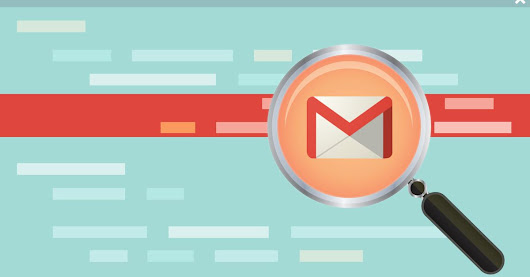 10 Gmail Hacks to Help You Master Your Inbox