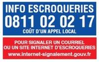 Info-escroquerie_large