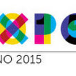 Everything you always wanted to know about Expo Milano 2015, but were afraid to ask |   | Translation and Interpreting