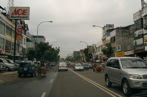 jakarta_commercial_street_2