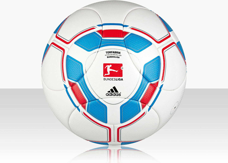 Fußballspiele Kostenlos
