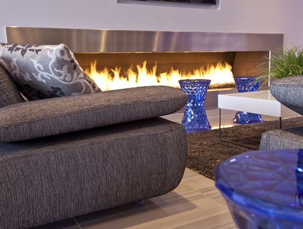 cozy-fireplace-design-chemical-spaces-2.jpg