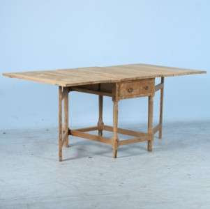 Drop Leaf Kitchen Tables