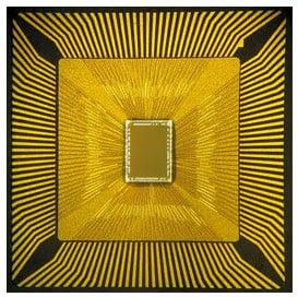 IBM bikin Chip spintar otak manusia