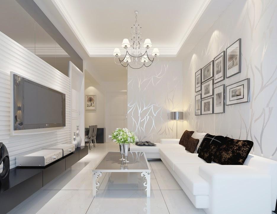 Hausratversicherungkosten 1080 Uhd Gibson Board Ceiling Interior Design Living Room Furniture Group 5887