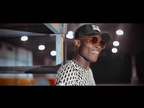 Shainyzz Jr - Não Piscar De Olho (Video Official)