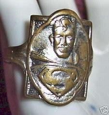 superman_ring