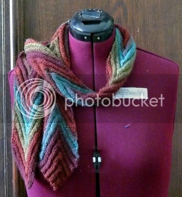 ababa-scarf