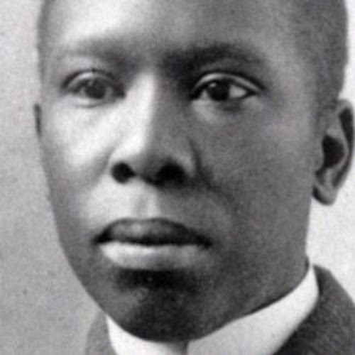Poetry | The Mask - Paul Laurence Dunbar by Sharon Apple