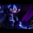 GER|PS4|Infamous Second Son |Gameplay|Livestream - YouTube
