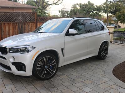 Bmw X5 Lease >> Bmw X5m Lease Deals Swapalease Com Supercar Automotive