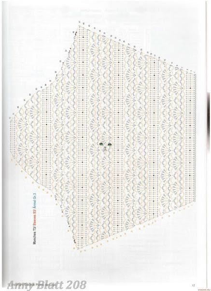 4 (437x600, 214Kb)
