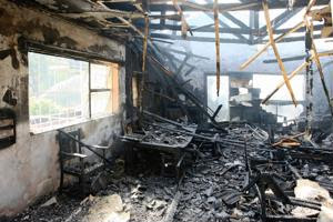 Natural disasters require stronger risk assessment procedures