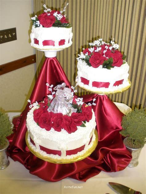 Wedding cake decoration ideas pictures   idea in 2017