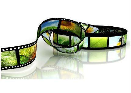 video marketing Marketing audiovisual: Atrae a tus clientes con vídeos