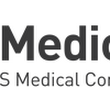 iQ Medical Newsletter  20.03.2014 | Welcome to the first iQ Medical Newsletter | CQC and Legal Updates | Diary of the Acquisition