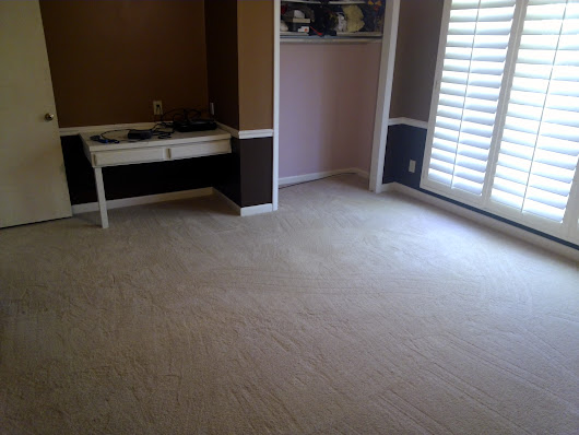 Common Carpet Cleaning & Shampooing Mistakes | HomeAdvisor