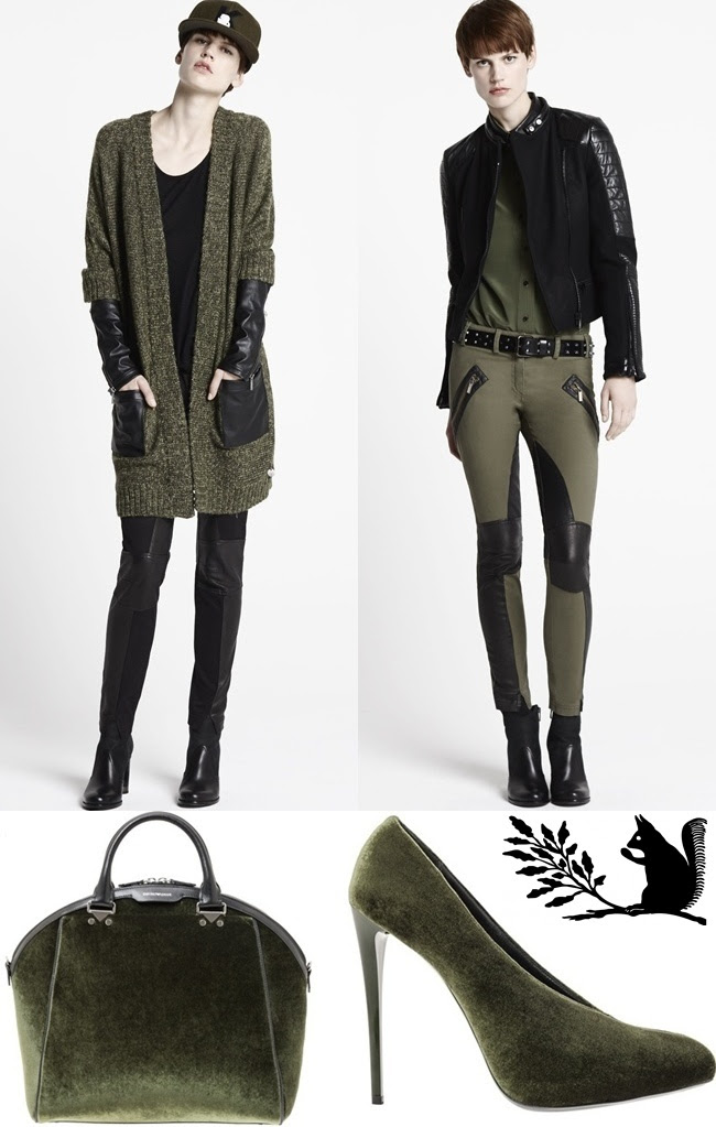fall1 khaki-leather