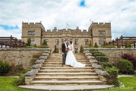 Slaley Hall   Hexham Wedding Venue Hire, Wedding Reception