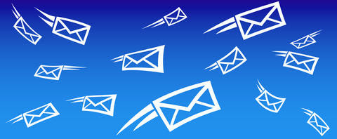 5 Pervasive Myths about Email Marketing | Leverage Marketing