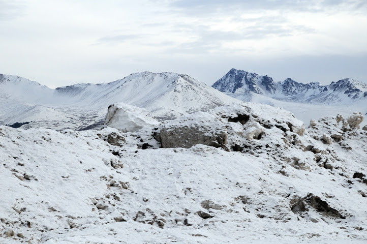 mountain range_5936 web