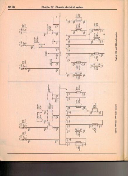 1990 xj40 stereo wiring diagram! - Jaguar Forums - Jaguar ...