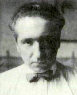 http://upload.wikimedia.org/wikipedia/commons/8/8c/Wilhelm_Reich_in_his_mid-twenties.JPG