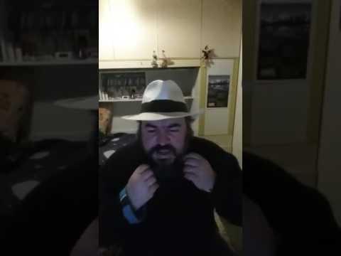 VIDEO POESIA- LA POESIA DELLA NOTTE