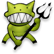 Demonoid Invitation Code Giveaway - Best 2 Know