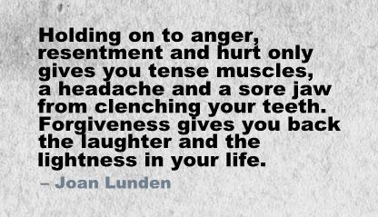 Quotes About Anger And Resentment 59 Quotes