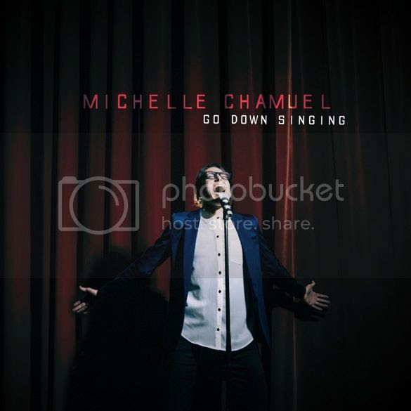 Michelle Chamuel - Go Down Singing photo MichelleChamuelGoDownSingingCOVER_zpsa477f294.jpg