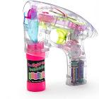 Light Up Bubbleizer