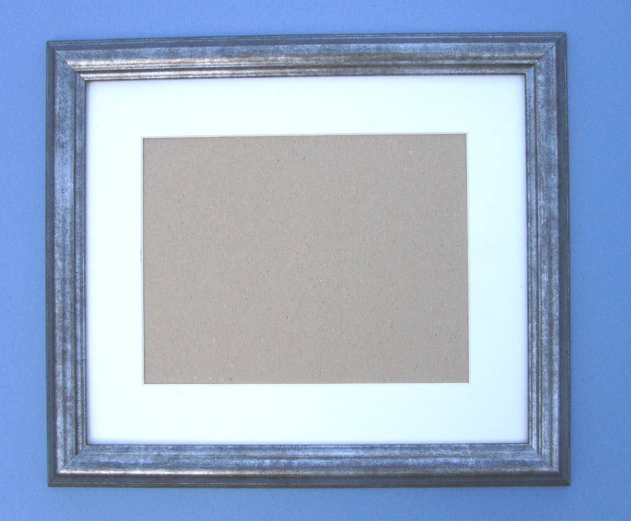 16x8 Ready Made Picture Frames