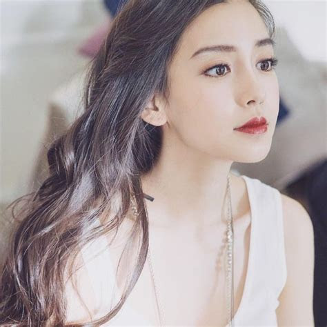 1000  images about angelababy on Pinterest   Beijing, Yang