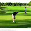 Golf and Low Back Pain Treatment in Orlando