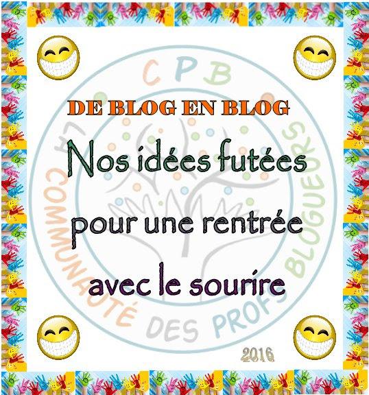http://estelle30.eklablog.com/de-blog-en-blog-nos-idees-futees-pour-une-rentree-avec-le-sourire-a126673344