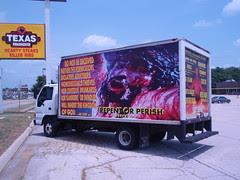 religious panel truck (2)