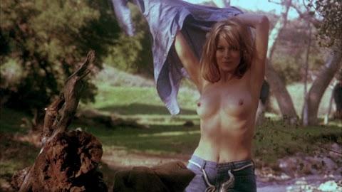 Phyllis Davis Nude - Hot 12 Pics | Beautiful, Sexiest