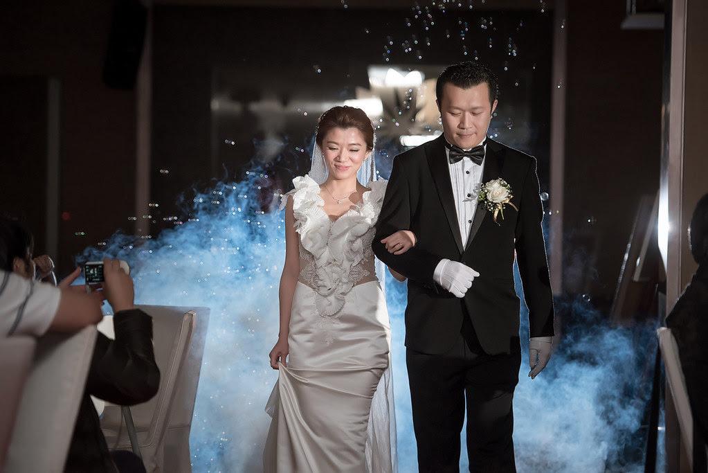 082麗禧婚攝