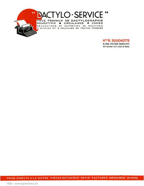 letterhead_2012_1950