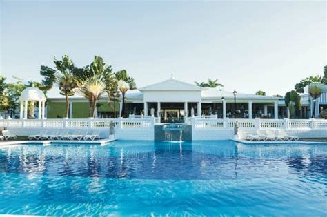 ClubHotel Riu Negril (Jamaica)   Resort (All Inclusive