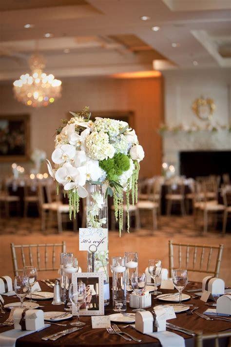 111 best Vases for Event Decor images on Pinterest