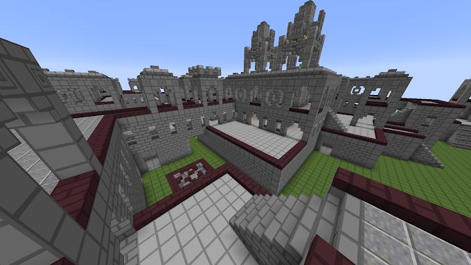 + Random Minecraft Build Ideas Generator Images